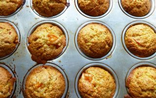 best muffin recipe only ever need